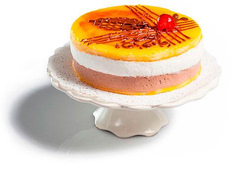 foto-tarta